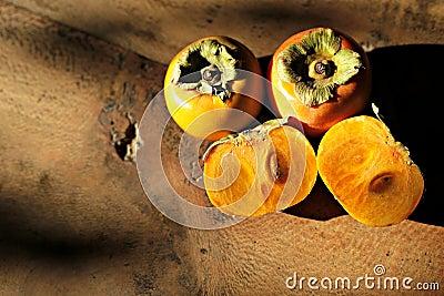 Sharron Fruits