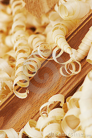 Free Shavings Royalty Free Stock Images - 247359
