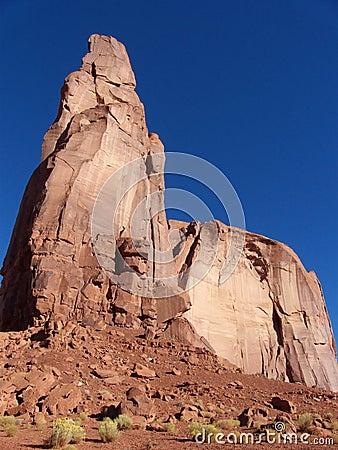 Sheer Rock