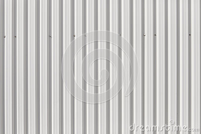 Sheet cladding texture
