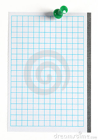 Sheet grid
