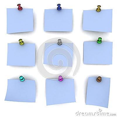 Sheets paper