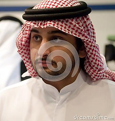 Sheikh Maktoum Bin Mohammed Bin Rashid Al Maktoum Editorial Photo