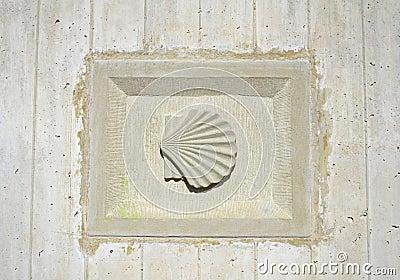 Shell symbolic