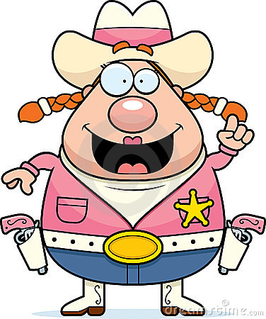 Fat Sheriff Stock Photos, Images, & Pictures - 28 Images