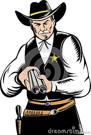 ... : Sheriff Car Clip Art , Police Clip Art , Deputy Sheriff Clip Art