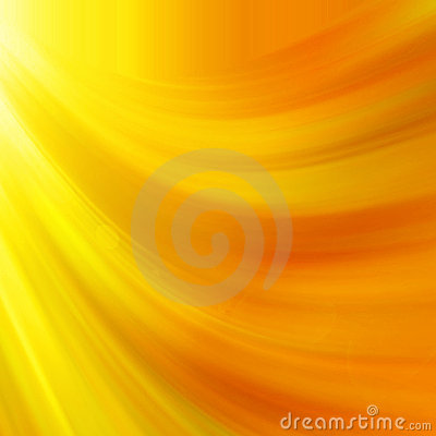 Free Shine - Abstract Background Stock Photo - 10406540