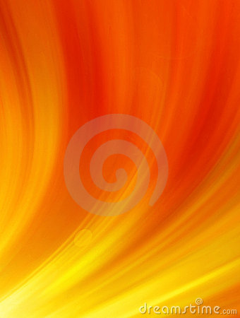 Free Shine - Abstract Background Stock Photos - 11492283