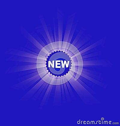 Free Shine Poster Royalty Free Stock Photos - 6751818
