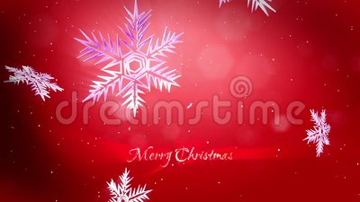 use as animated christmas new year card or winter environment with stock video video of 1920x1080 magic 104290979