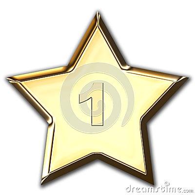 http://www.dreamstime.com/shiny-gold-star-thumb2175714.jpg