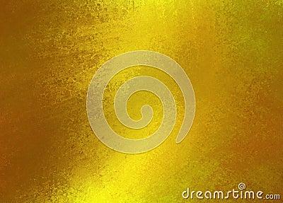 Shiny Gold Textured Background Stock Photo Image 55117529