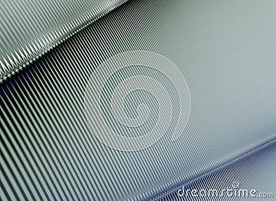 Shiny Metal Metallic Texture 2