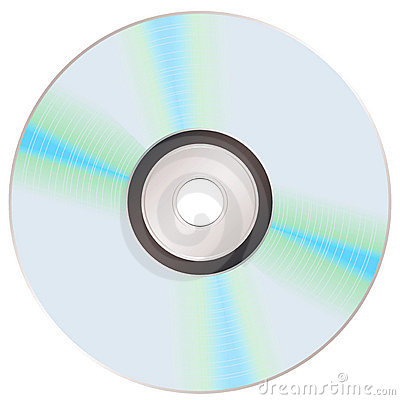 Shiny rainbow cd