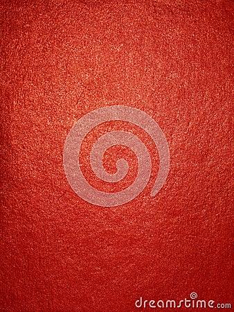 Free Shiny Red Grainy Texture Stock Photos - 34607313