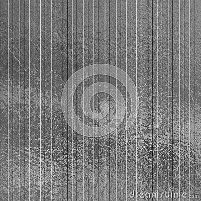 Shiny strip grey texture