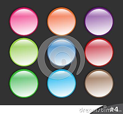 Shiny website buttons, part 4
