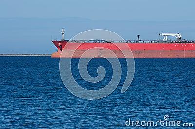 Ship and see