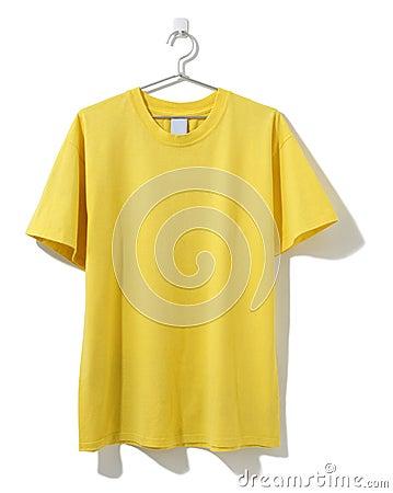 Free Shirt Stock Photos - 19801693