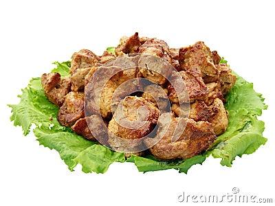Shish kebab3