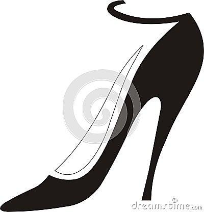 Free Shoe Stock Photo - 64620