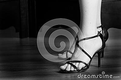 Shoes #13