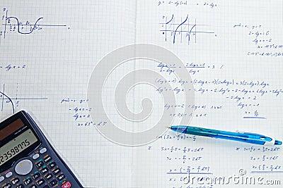 Shool homework solution