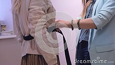 how to apply belt dressing