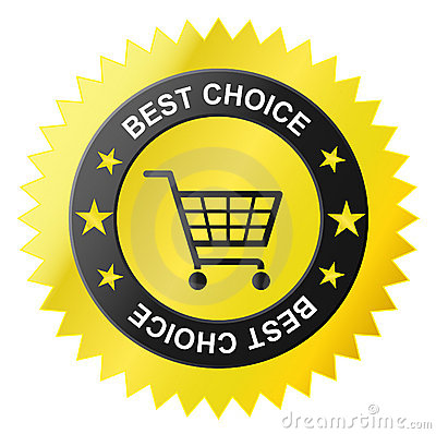 Shop basket icon,