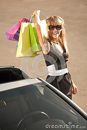 Shopagolic