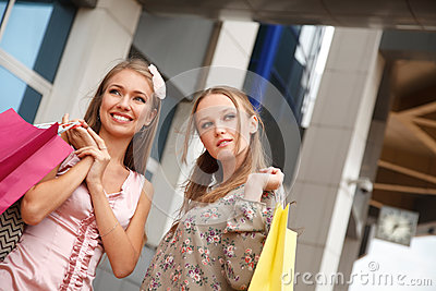 Shopagolics
