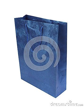 Shoping bag consumerism retail