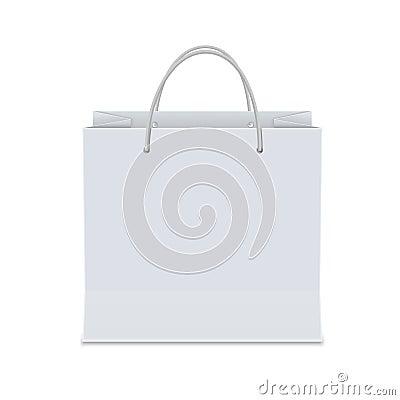 Free Shopping Bag Royalty Free Stock Photography - 98163897