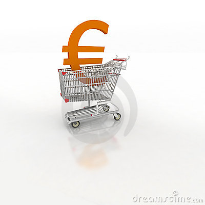 Shopping Cart - E-Commerce sho
