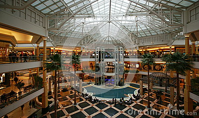 Troy outlet mall locations. Directory of outlet malls nearby Troy,MI. Top Troy outlet malls. Please choose an outlet mall from the list below to list all outlet stores and information about them.