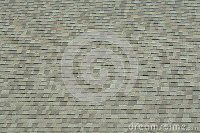 Background Roofing Shingles Stock Image Image 30127151