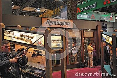 Outdoor Furniture Trade Show Las Vegas Outdoor Furniture