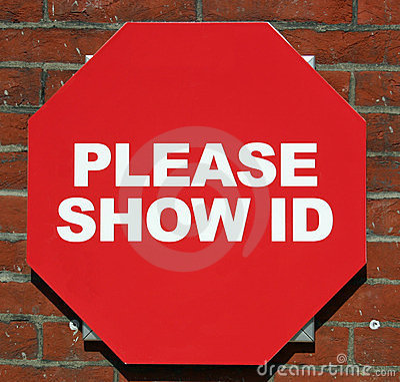 Show ID