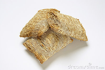 Image result for CLIPART SHREDDED WHEAT