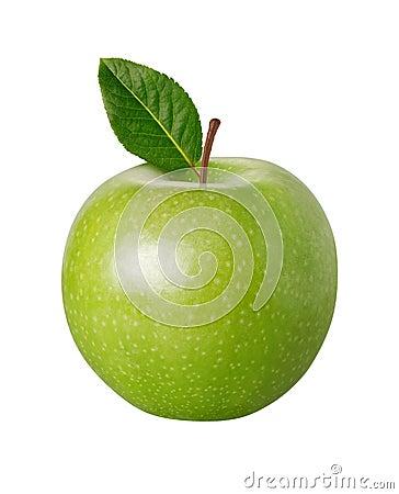 μήλο που ψαλιδίζει το πρά&si