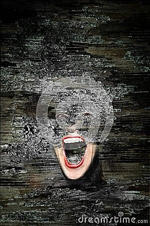 Si las paredes podrían hablar