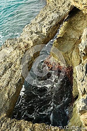Sicilian coast3