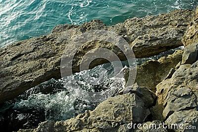 Sicilian coast7