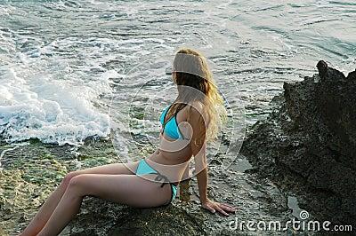 On sicilian rocks3