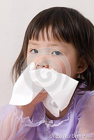 Sick Girl 2