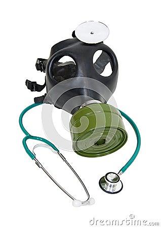 Sickness prevention