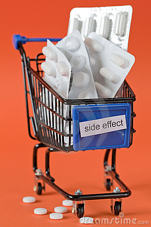 Side Effect Stock Images - Image: 20722614