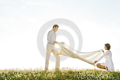 any real mail order bride websites