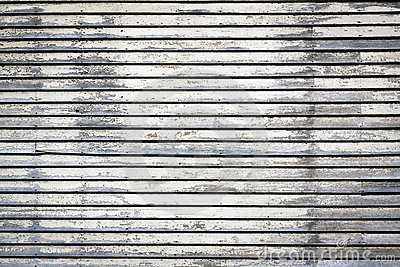 Siding Wood Texture Royalty Free Stock Image Image 20761486