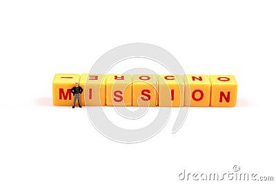 προτεραιότητα αποστολή&sigma